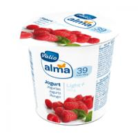 Alma Light+ ar avenēm 0,1% 150g