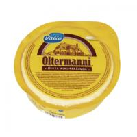 Valio Oltermanni siers 500g