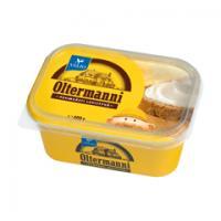 Valio Oltermanni kausētais siers 400g